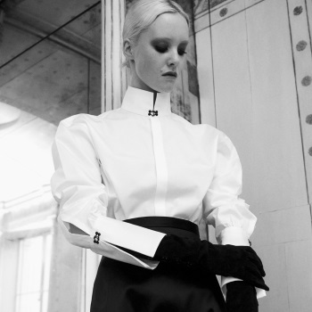 Bourrienne-Olivier-Theyskens-3.jpg