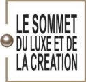 Sommet-Luxe-Creation-small.png