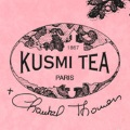 Chantal-Thomass-Kusmi-Tea-small.jpg
