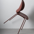 chaise-fritz-hansen-NO2-small.jpg