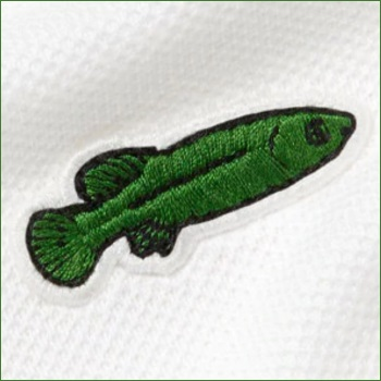 Lacoste-Save-our-species-3.jpg