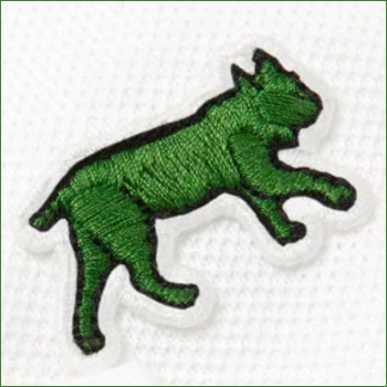 Lacoste-Save-our-species-4.jpg