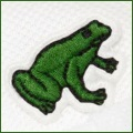 Lacoste-Save-our-species-small.jpg