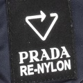 Prada-ReNylon-small.jpg