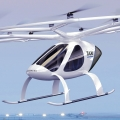 Volocopter-small.jpg