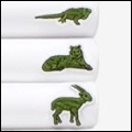 Lacoste-small.jpg
